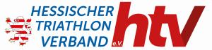 Hessischer Triathlon Verband